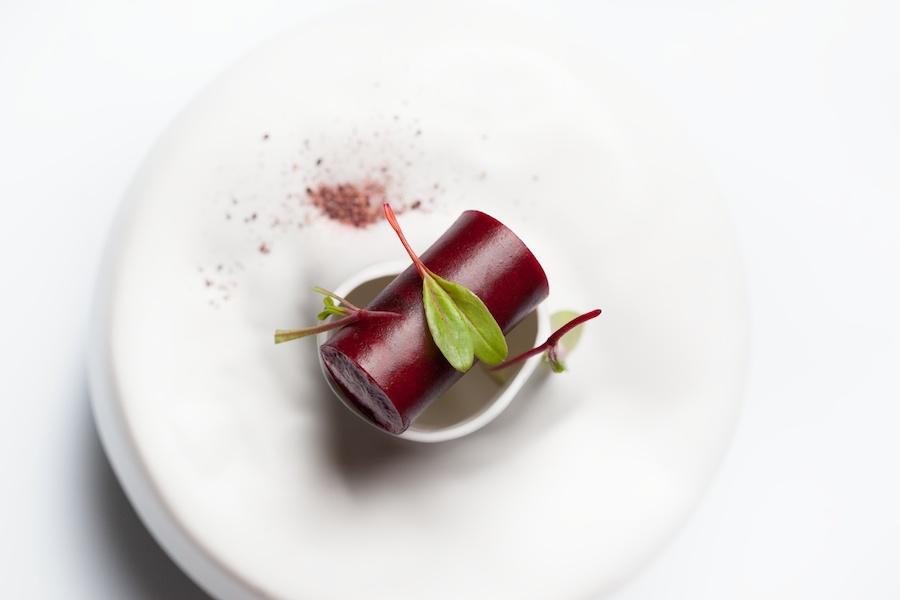 Restaurant David Toutain 900x600px 1 (3).jpg