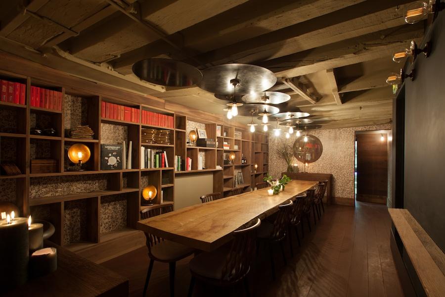 Restaurant David Toutain 900x600px 1 (2).jpg