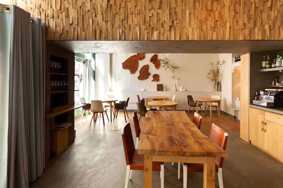 Restaurant David Toutain 900x600px 2 (2).jpg
