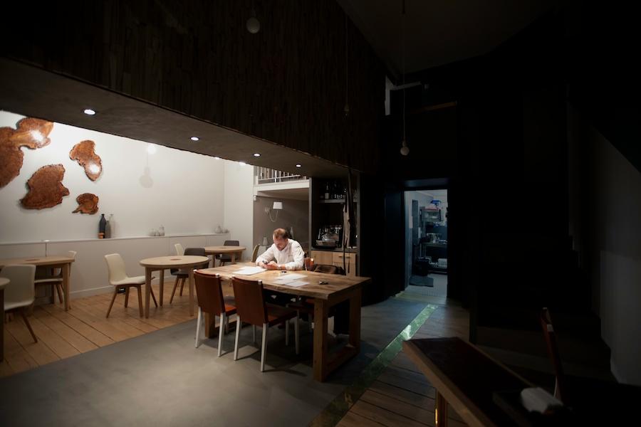 Restaurant David Toutain 900x600px 2.jpg