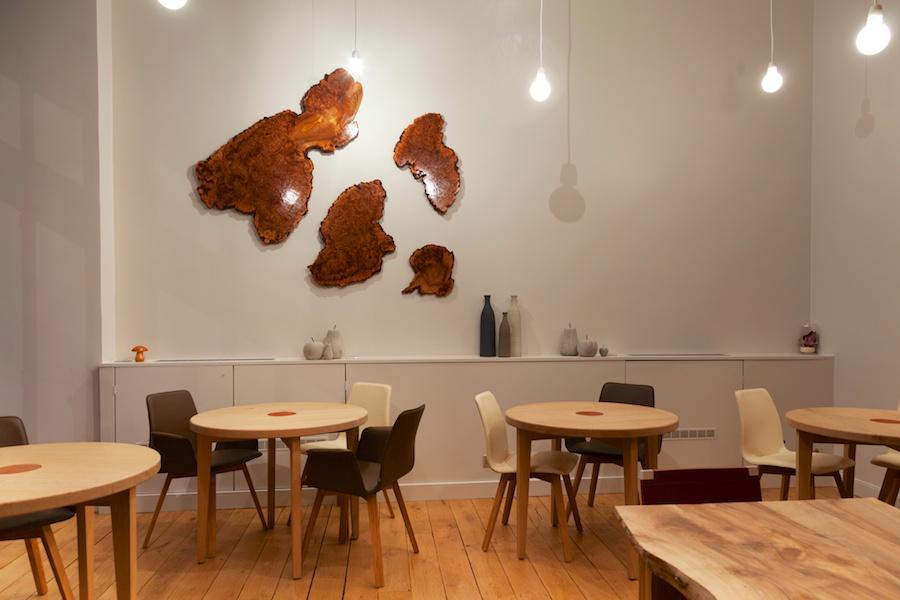 Restaurant David Toutain 900x600px 3.jpg