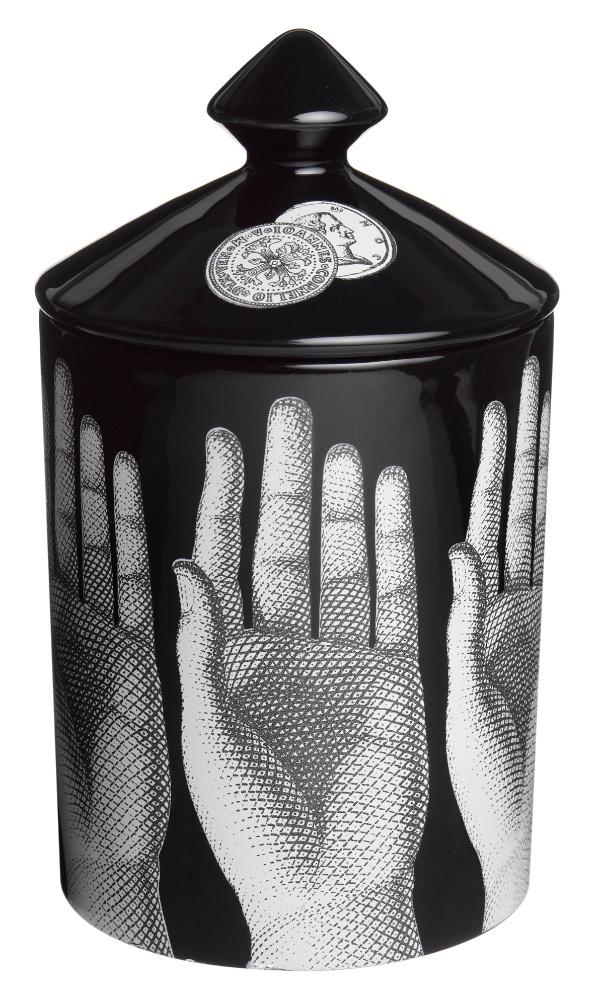 Fornasetti Perfumes 600x1000px 4.jpg