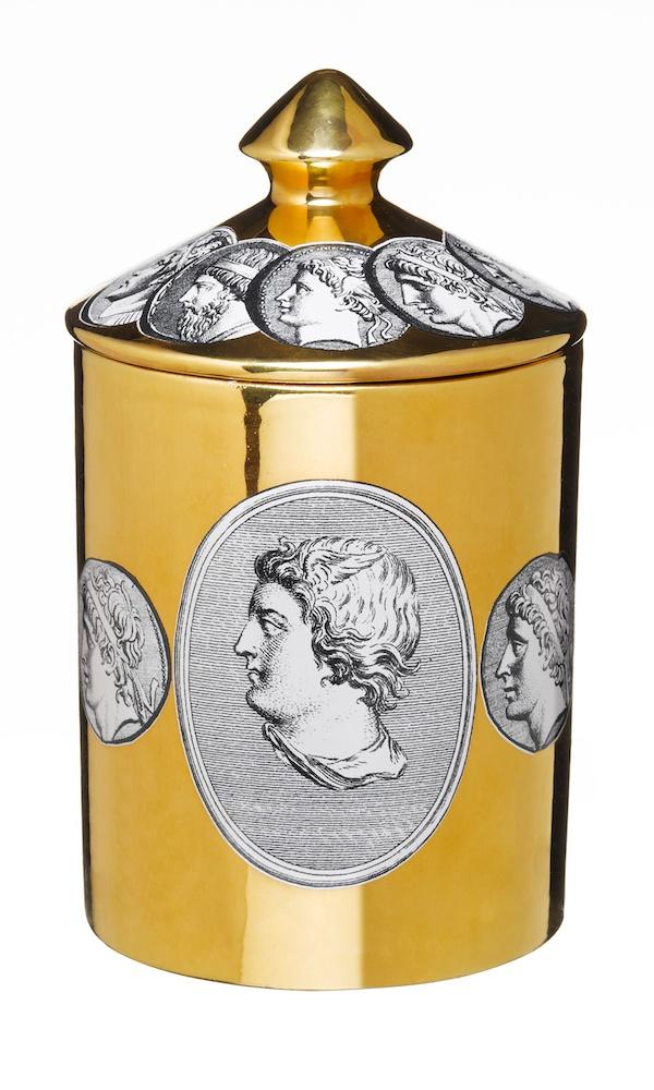 Fornasetti Perfumes 600x1000px 1 (1).jpg