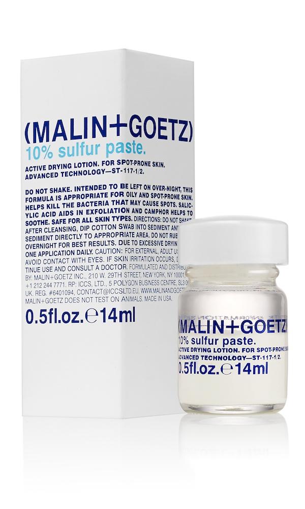 Malin + Goetz 600x1000px 1 (1).jpg