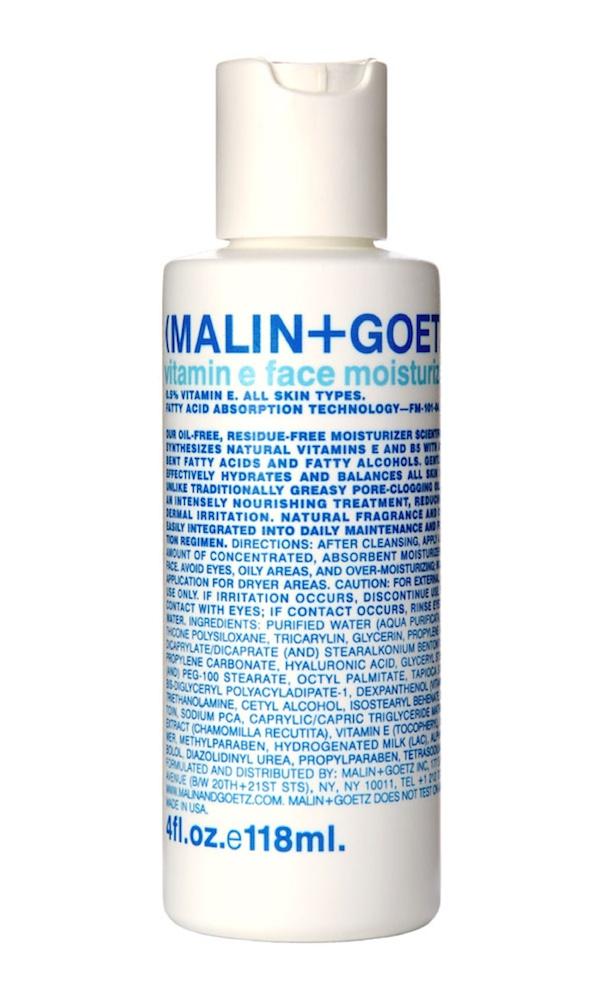 Malin + Goetz 600x1000px.jpg