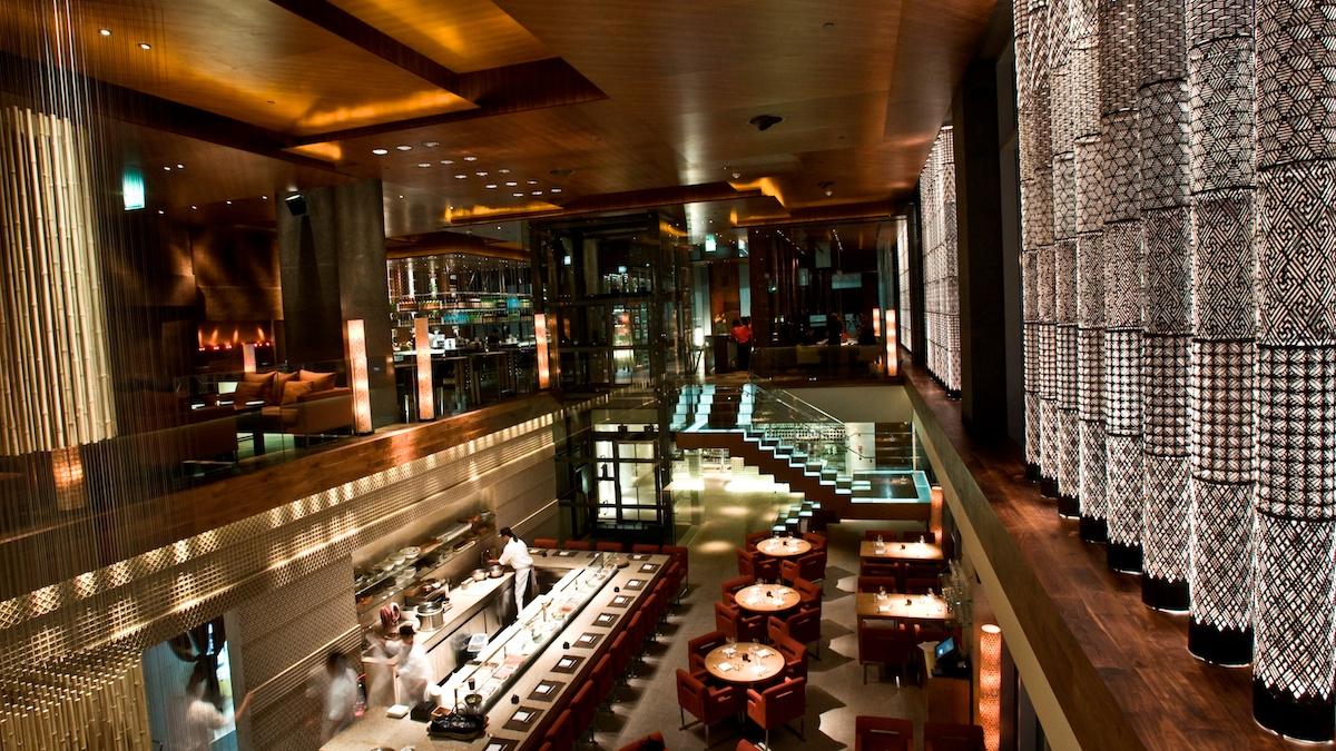 Dubai Restaurants 1200x675px 8.jpg