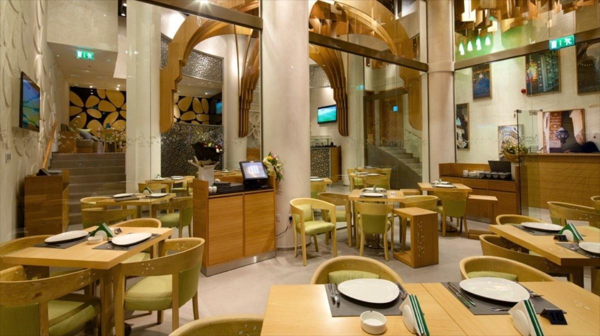 Dubai Restaurants 1200x675px 1.jpg