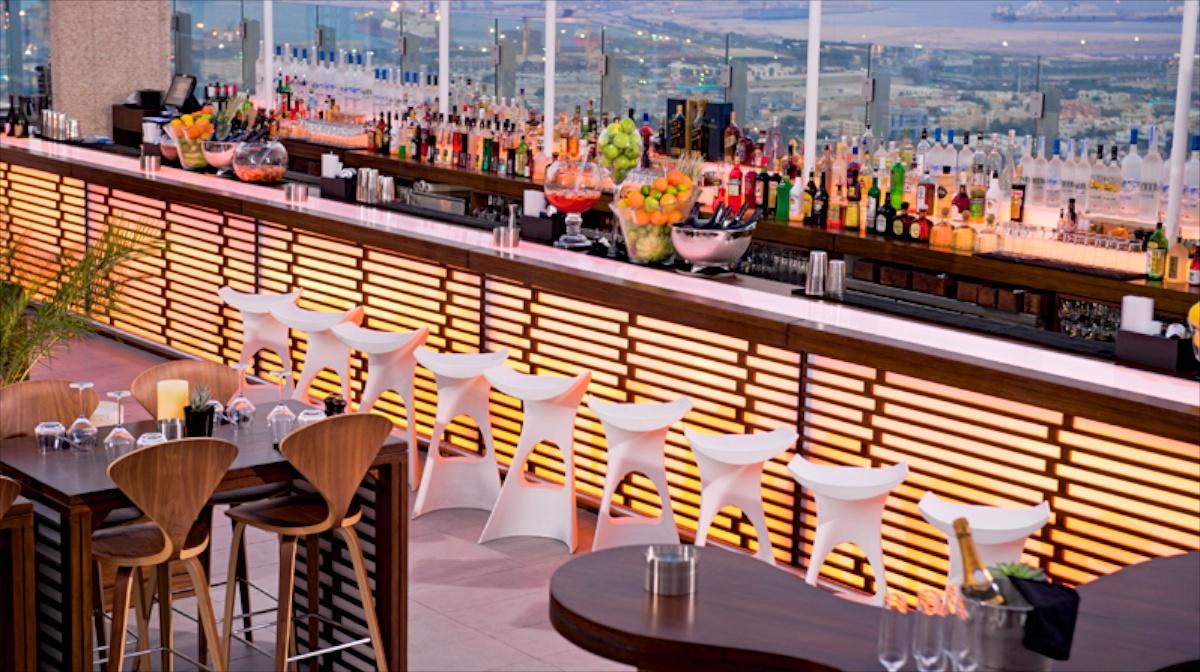Dubai Nightlife 1200x675px.jpg