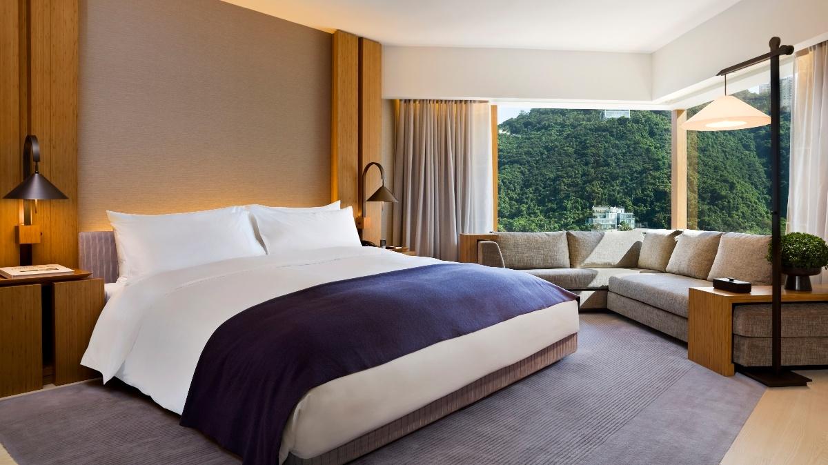 Hong Kong Hotels 1200x675px 4.jpg