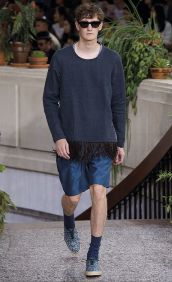 Paul Smith Mens Collection 550x900px 12.jpg