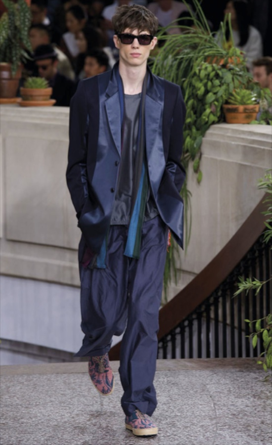 Paul Smith Mens Collection 550x900px 15.jpg