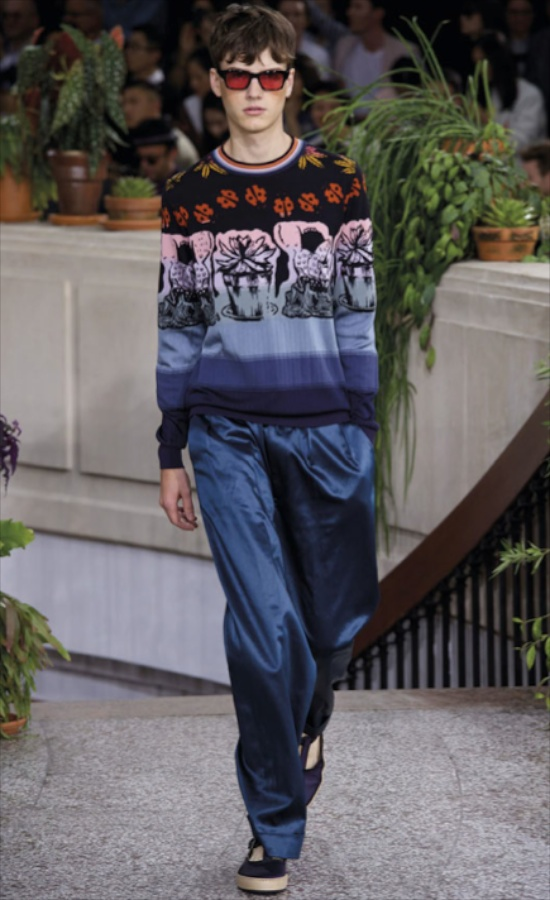 Paul Smith Mens Collection 550x900px 17.jpg