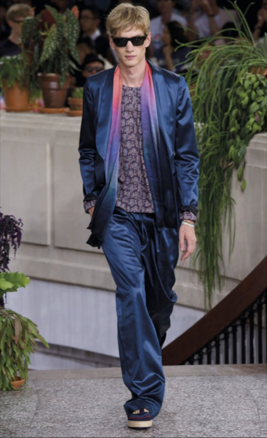 Paul Smith Mens Collection 550x900px 18.jpg