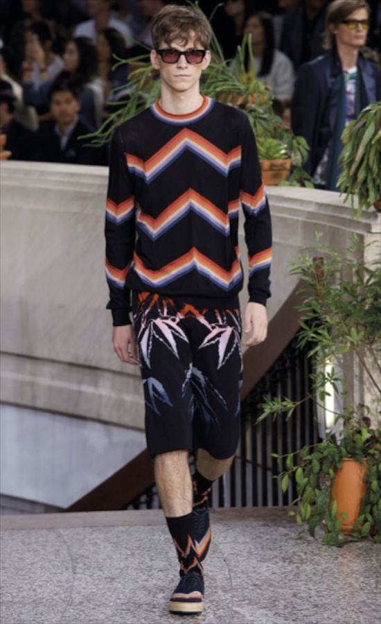Paul Smith Mens Collection 550x900px 19.jpg
