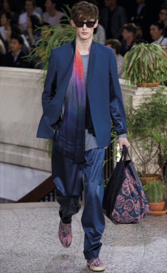 Paul Smith Mens Collection 550x900px 20.jpg