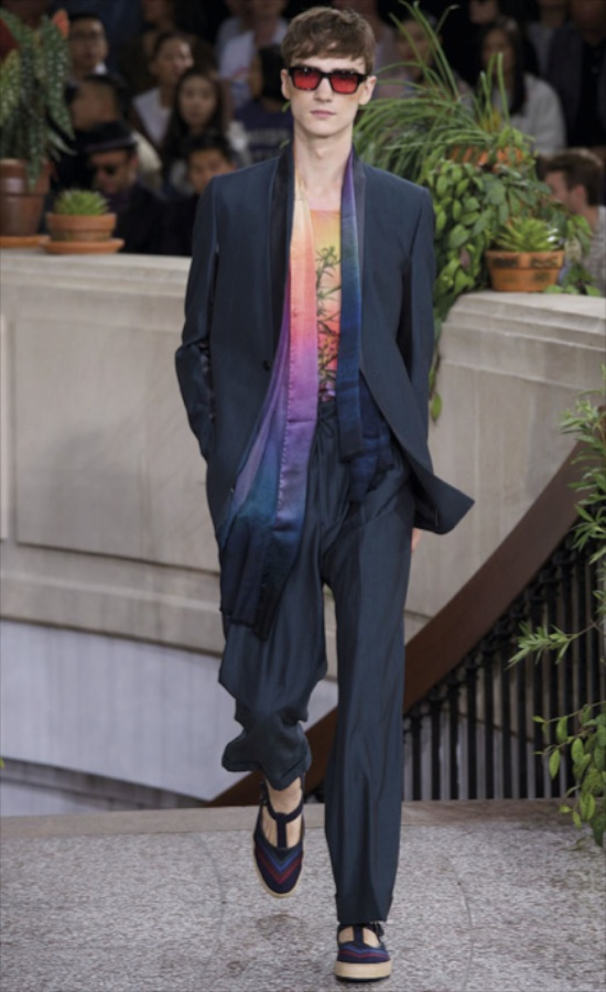Paul Smith Mens Collection 550x900px 5.jpg