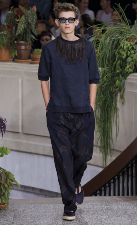 Paul Smith Mens Collection 550x900px 7.jpg