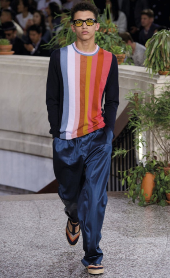 Paul Smith Mens Collection 550x900px 10.jpg
