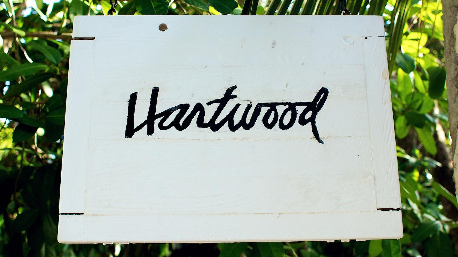 Hartwood 1600x900px 2.jpg