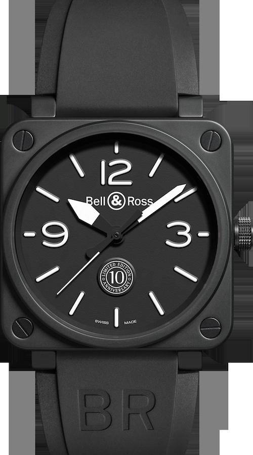 Bell & Ross 500x900px 1.jpg