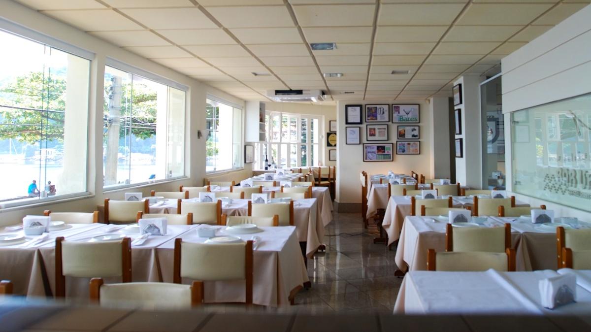 Bar Urca Rio de Janeiro 1200x675px.jpg