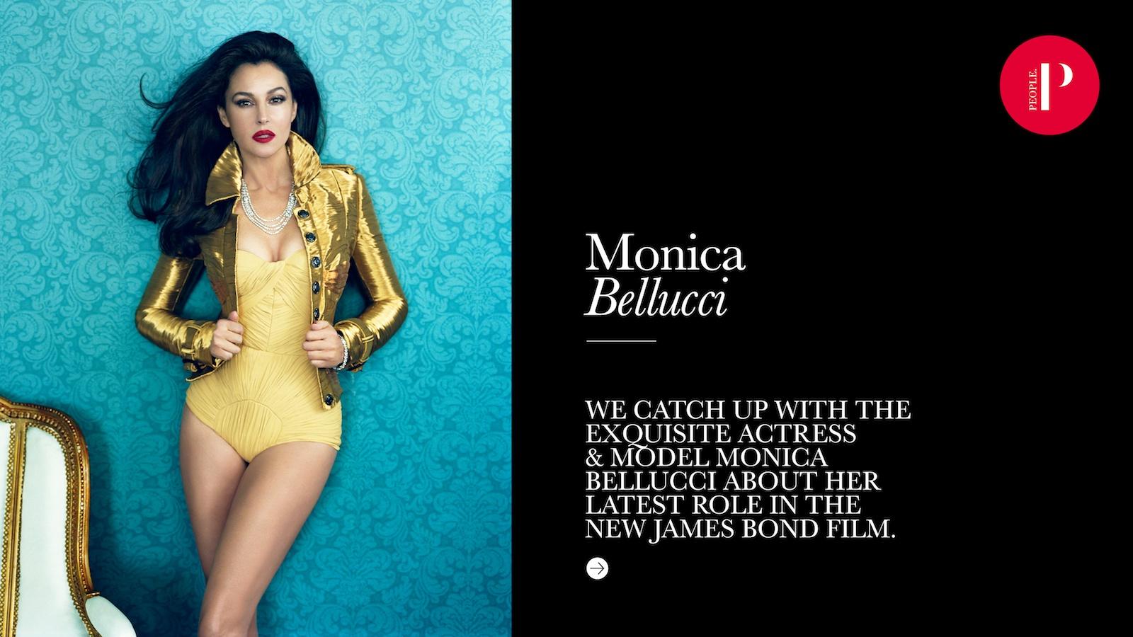 Monica Bellucci 1600x900px (1).jpg