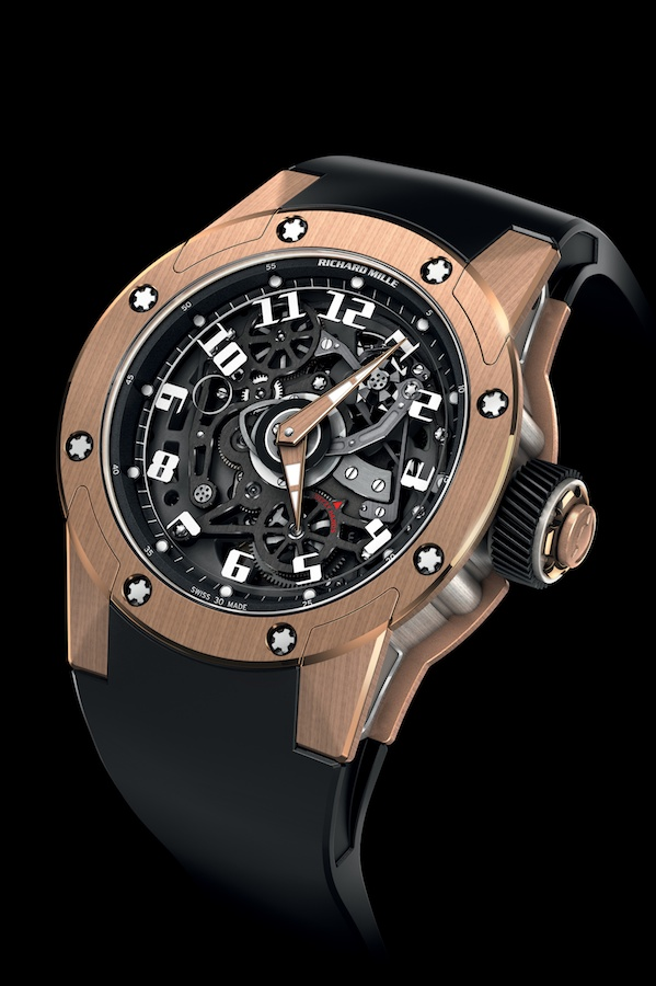 Richard Mille Collection 600x900px 2.jpg