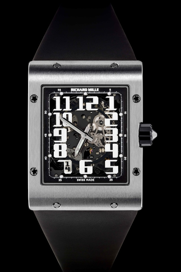 Richard Mille Collection 600x900px 5.jpg