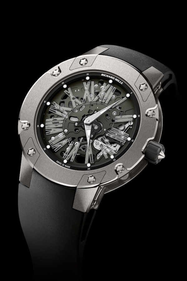 Richard Mille Collection 600x900px 3.jpg