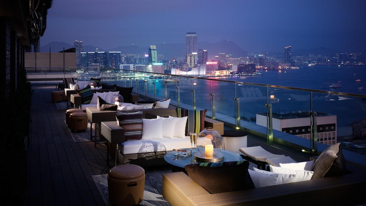 Hong Kong Nightlife 1200x675px 3.jpg
