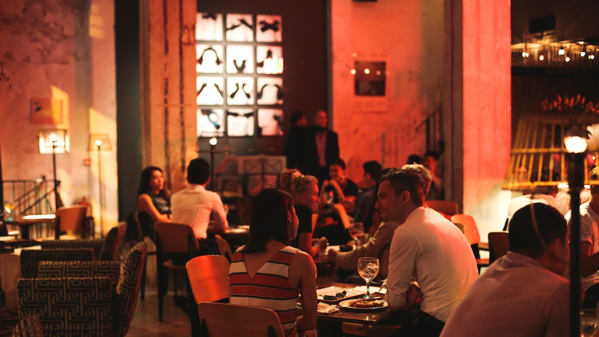 Hong Kong Nightlife 1200x675px 7.jpg