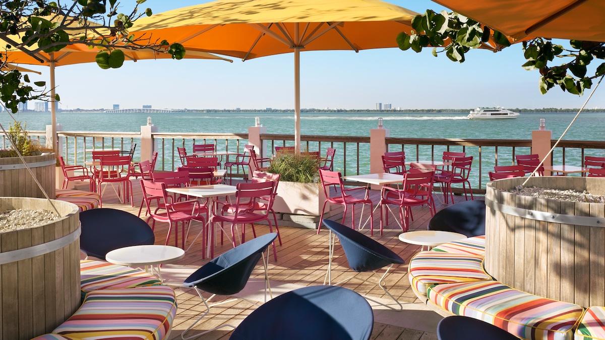 Miami Nightlife 1200x675px (7).jpg