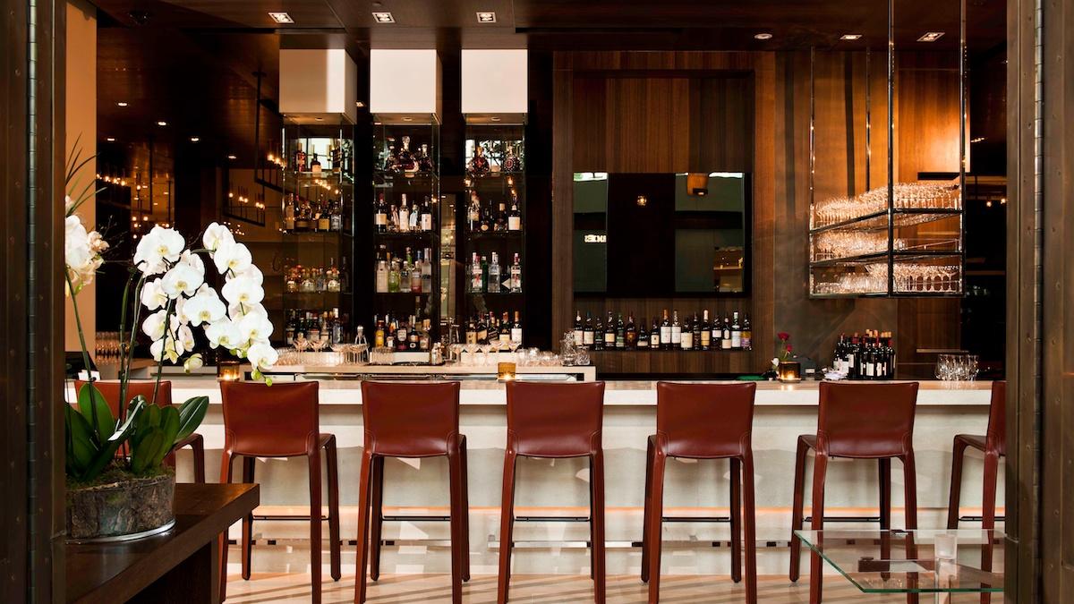 Singapore Restaurants 1200x675px.jpg