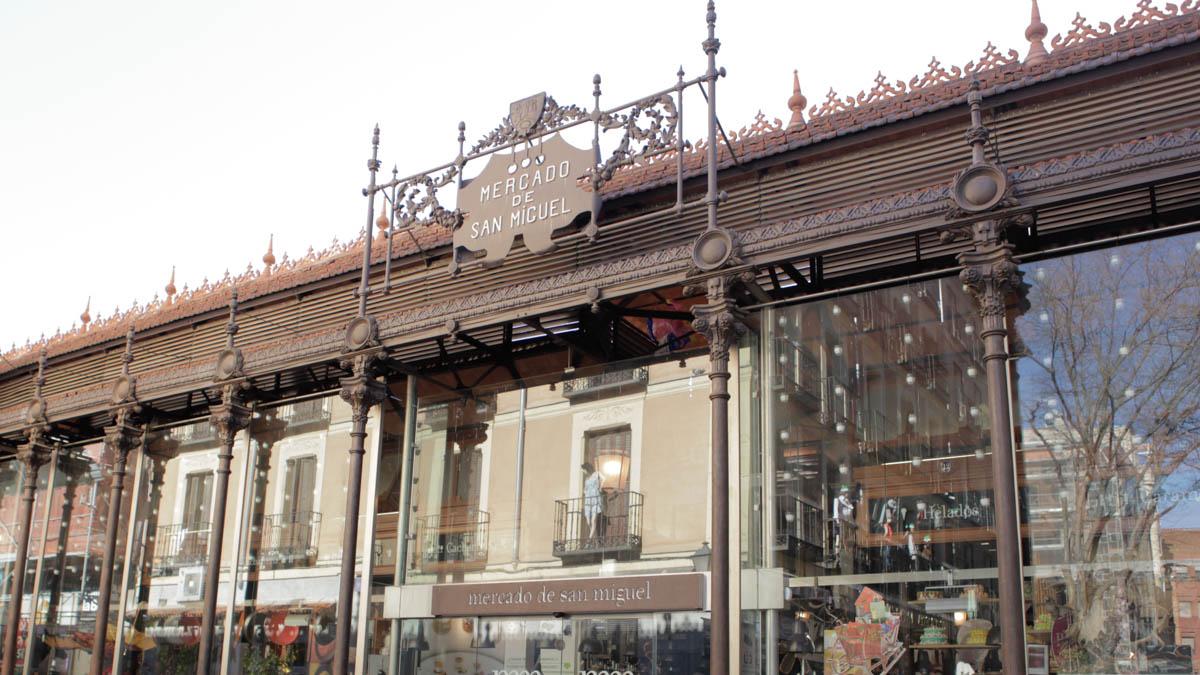 -Madrid-1200x675.jpg