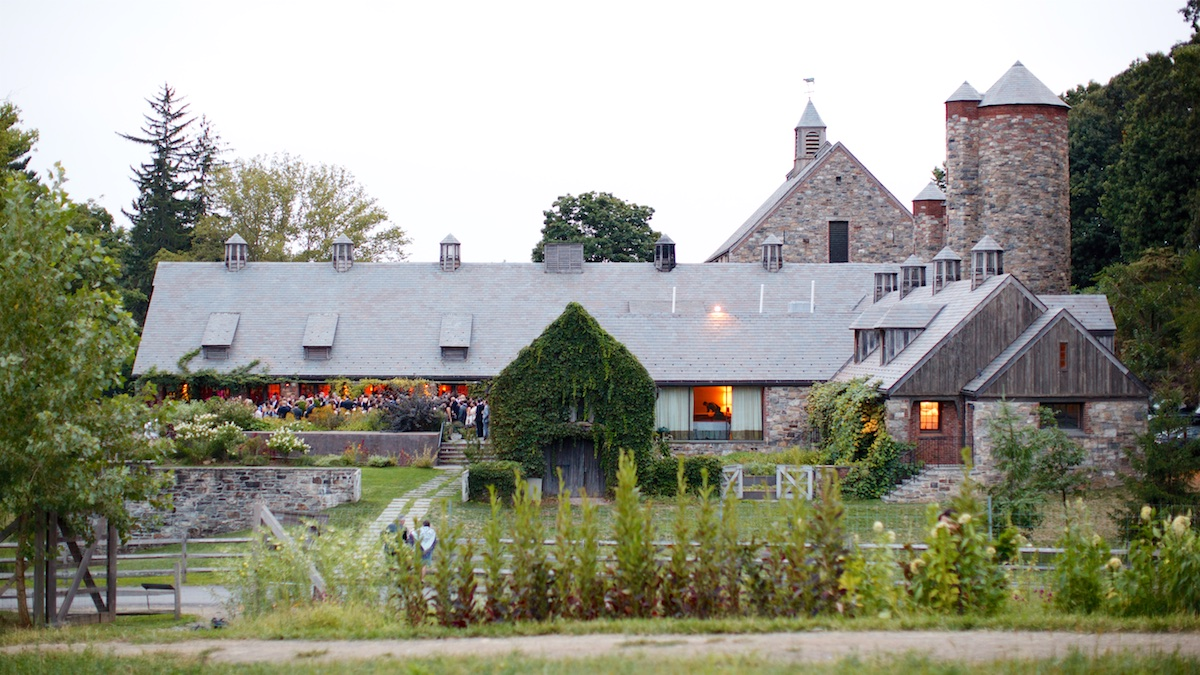 Blue Hill at Stone Barn New York 1200x675px.jpg