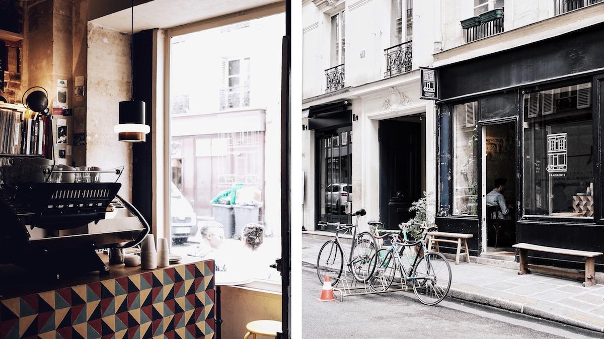 Paris Restaurants 1200x675px.jpg