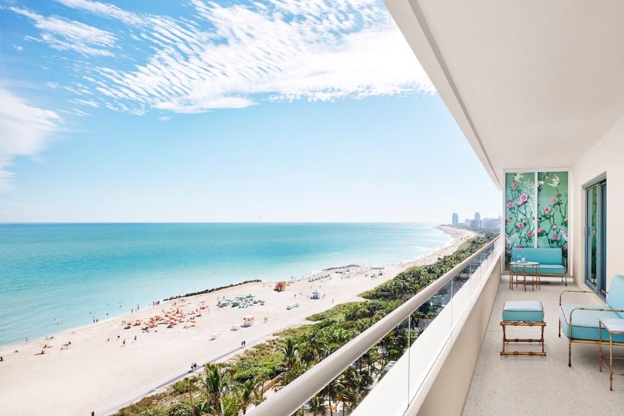 Faena Miami 900x600px.jpg
