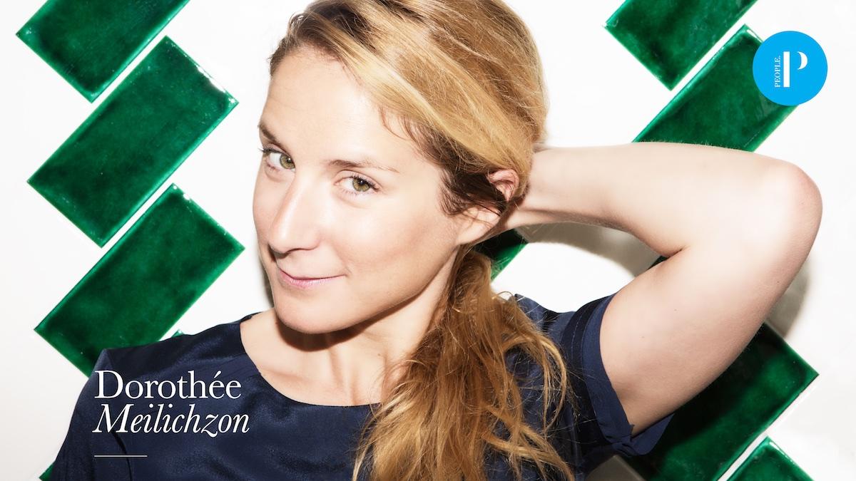 Dorothee Meilichzon 1200x675px (1).jpg