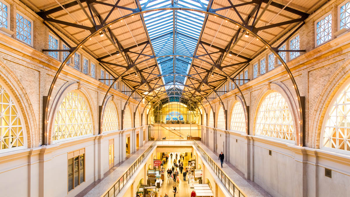 Ferry Building Marketplace-SF-1200x675.jpg