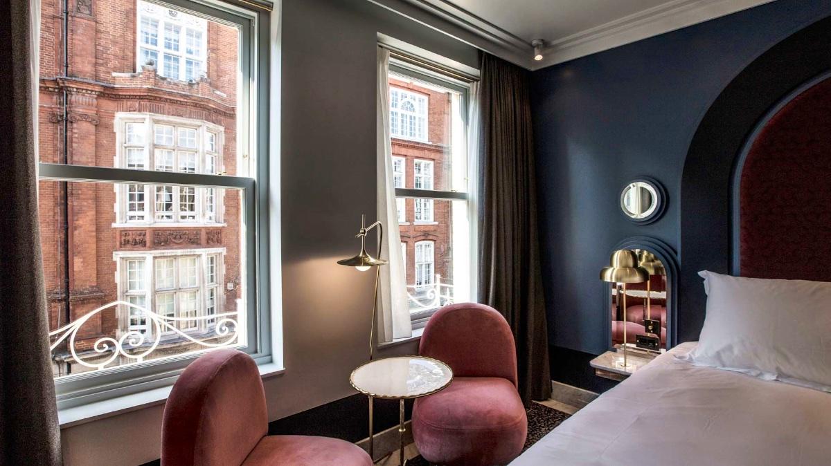 Henrietta Hotel London 1200x675px.jpg