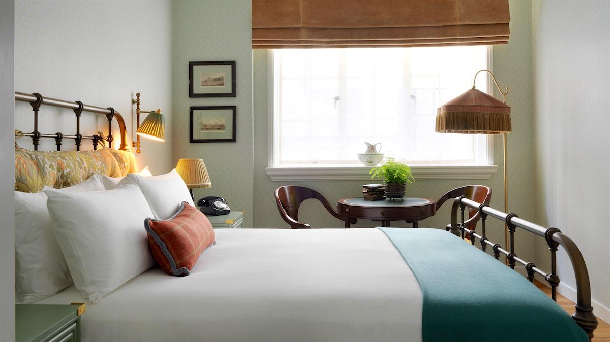 The Ned Hotel London 1200x675px.jpg