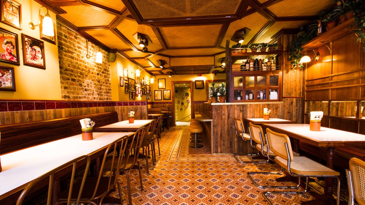 Hoppers London 1200x675px.jpg