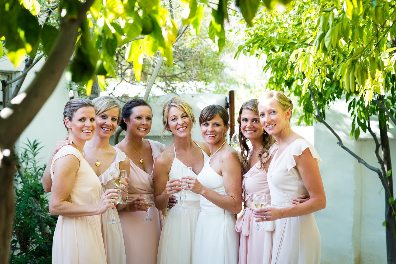bashfulbeautiful_wedding_michellekate-145.jpg