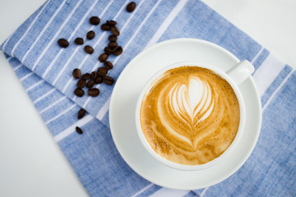 vittoriacoffee-1342.jpg