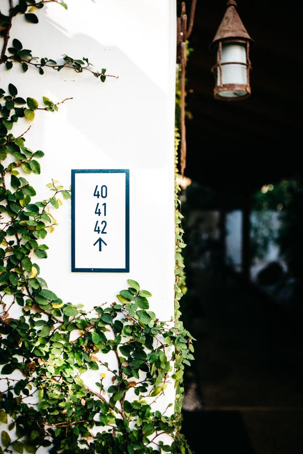 alcazar-5325.jpg