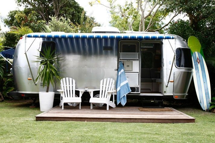 atlantic-byron-bay-airstream-remodelista_0_0.jpg
