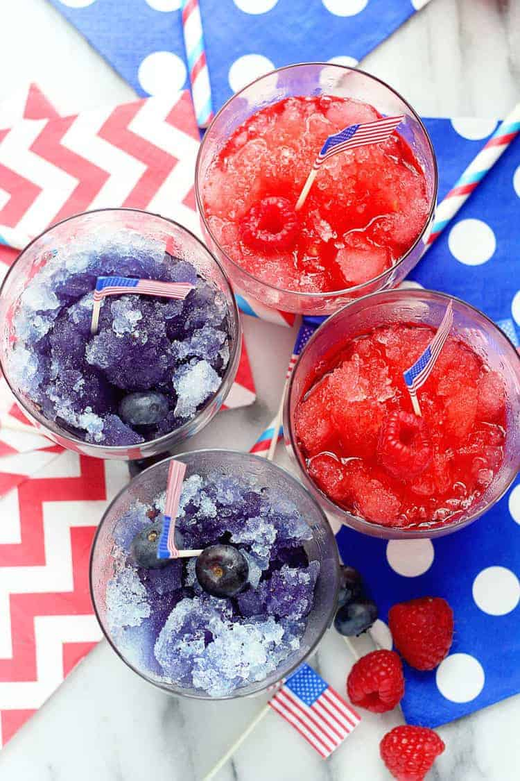 4th-of-July-Spiked-Snow-Cones-5.jpg