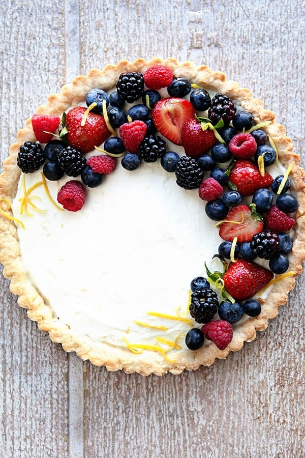 Lemon-Berry-Mascarpone-Tart-MBA.jpg