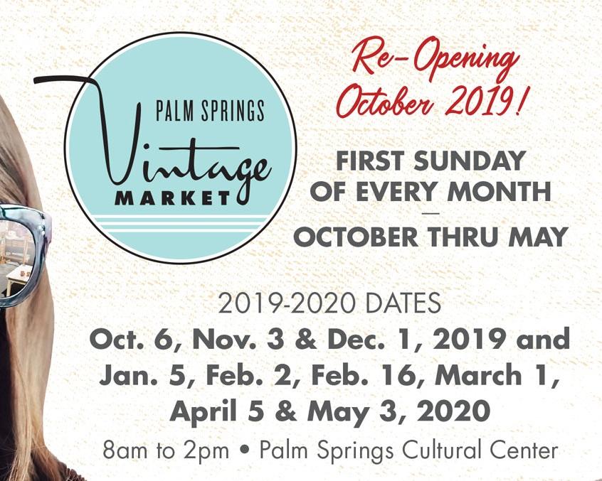 Palm+Springs+Vintage+Market.jpg
