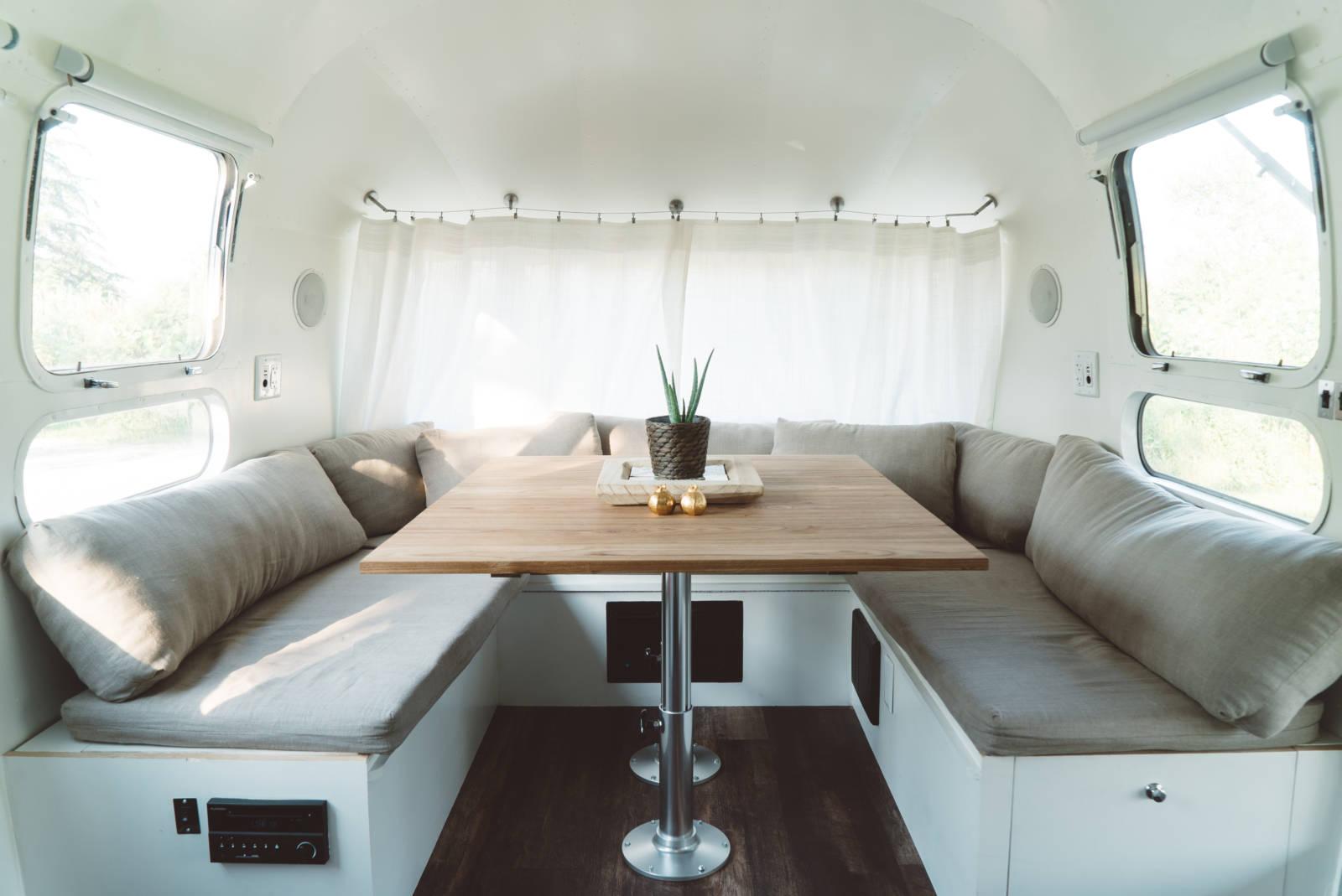 Airstream-Renovation-Cost-Breakdown-Living-Room.jpg